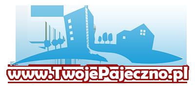 Portal dla mieszkańców powiatu pajęczańskiego
