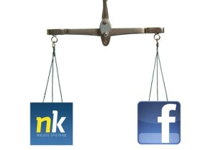 nk-vs-fb[1]