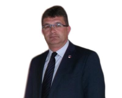 Wywiad z burmistrzem Pajęczna, Dariuszem Tokarskim