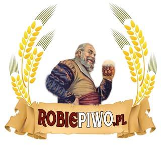 logo robiepiwo.pl
