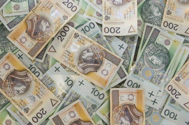 Najbogatsze i najbiedniejsze gminy w powiecie [RANKING]