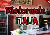 pizza pajeczno ristorante italia