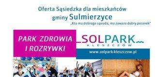 promocja solprak dla sulmierzyce