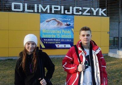meduza pajeczno mistrzostwa polski