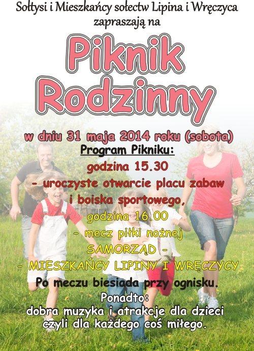 Piknik_Lipina_Wreczyca