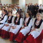 dozynki-pajeczno-2013-32