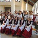 dozynki-pajeczno-2013-34