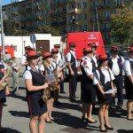 dozynki-pajeczno-2013-4