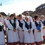 dozynki-pajeczno-2013-52