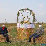 dozynki_gawlow-100