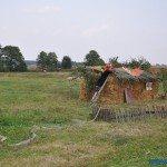dozynki_gawlow-135