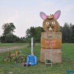 dozynki_gawlow-136