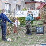 dozynki_gawlow-147