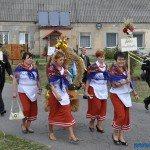 dozynki_gawlow-174