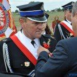 dozynki_gawlow-32