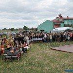 dozynki_gawlow-45