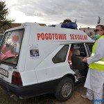 dozynki_gawlow-65