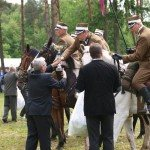Zjazd Milosnikow Koni 2013 (13)