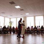 Zlote gody w gminie Rzasnia 2014 (15)