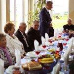 Zlote gody w gminie Rzasnia 2014 (6)