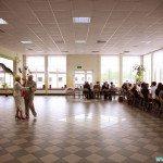 Zlote gody w gminie Rzasnia 2014 (7)