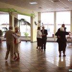 Zlote gody w gminie Rzasnia 2014 (8)