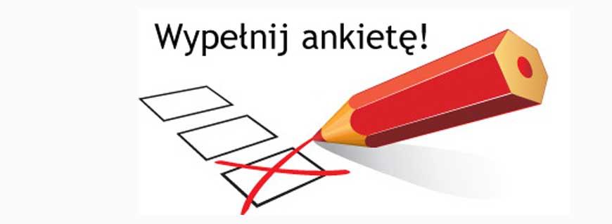 10 pytań do czytelników TwojePajęczno.pl