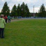 nordic walking (15)