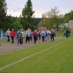 nordic walking (8)