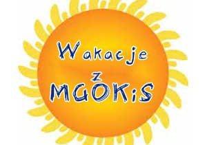wakacje-mgokis