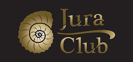 Fitness Klub – Profesionalna Siłownia – Jura Club Pajęczno