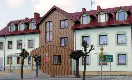 powiat-pajeczno-starostwo-budynek-rozmyty