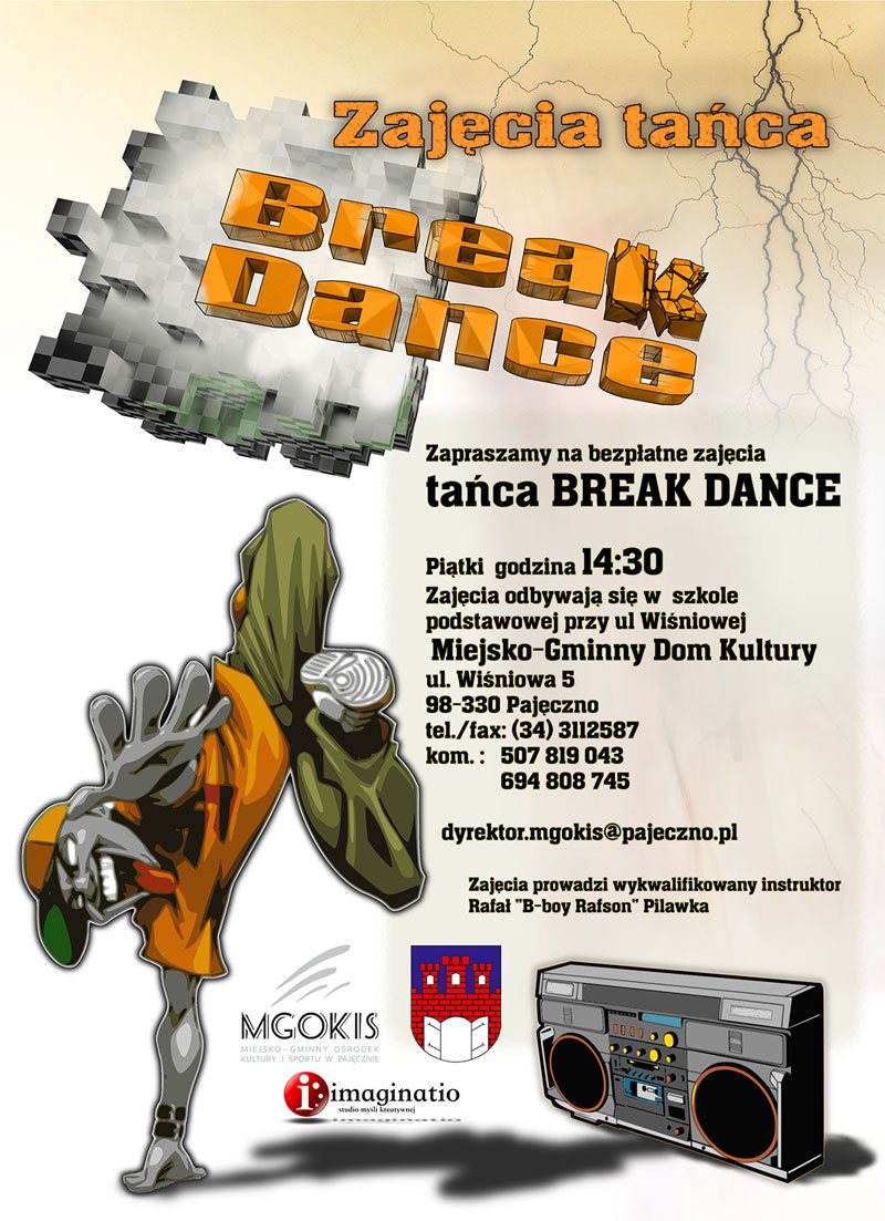 break-dance-pajeczno