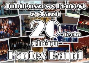 hades-band-20lecie