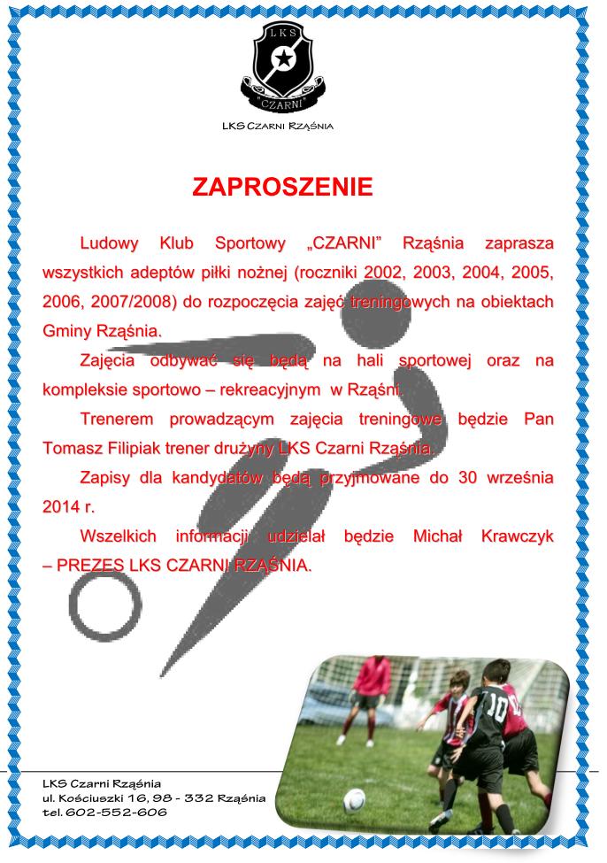 plakat_pilka_nabor2014[1]
