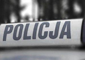 wypadek-policja