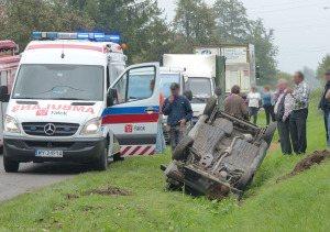 Wypadek Ławiana (7)