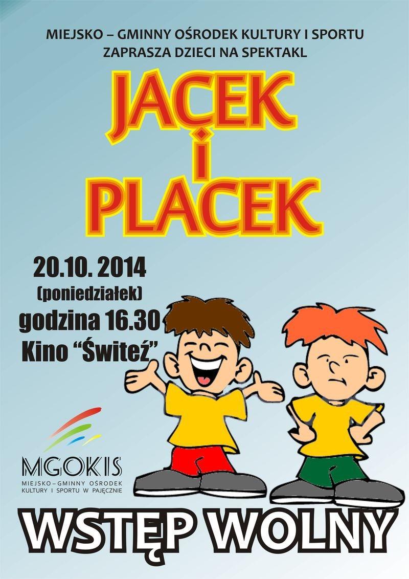 jacek_i_placek