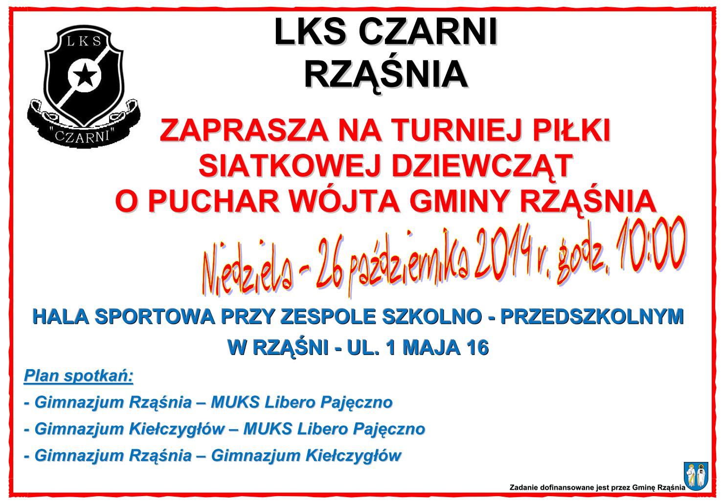 plakat_siatka_turniej2[1]