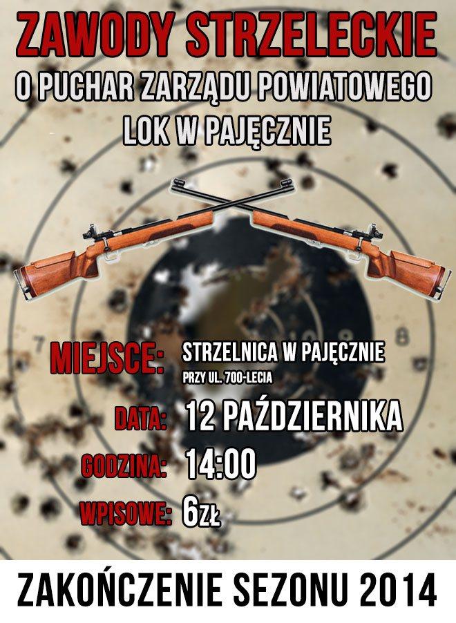 zawody_strzelectwo_pajeczno