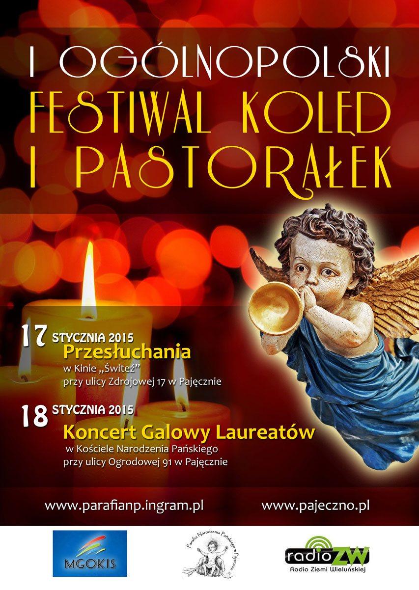 plakat_festiwal_pajeczno