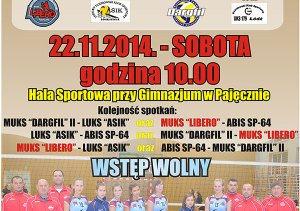 turniej-młodziczek-2014