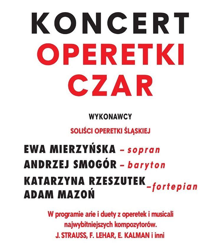 KONCERT_OPERETKI_CZAR