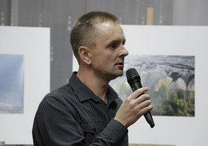foto-odkrywka_pajeczno_4