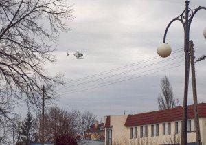 helikopter_nad_pajecznem