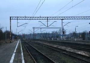 chorzew-dworzec