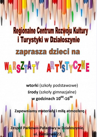 250215_Warsztaty_artystyczne_max-339x480