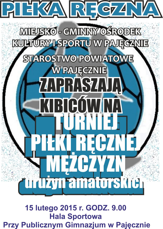 Plakat_szczyp_15