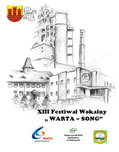 warta_song_2015