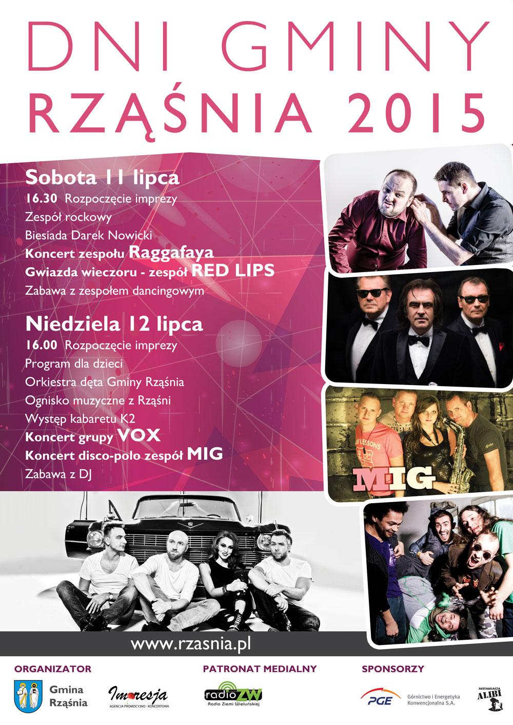 dni-rzasni-PLAKAT_2015